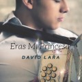 Purchase David Lara MP3