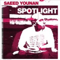 Purchase Saeed Younan MP3