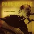 Purchase Paul Oscher MP3