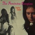 Purchase The Feminine Complex MP3