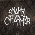 Purchase Snake Charmer MP3