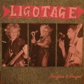 Purchase Ligotage MP3