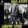 Purchase Mad Atchu MP3