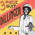 Purchase Dillinger MP3