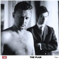 Purchase The Plan MP3