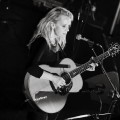 Purchase Mary-Chapin Carpenter MP3