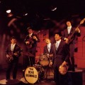 Purchase Beau Brummels MP3