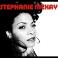 Purchase Stephanie McKay MP3