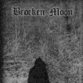 Purchase Brocken Moon MP3