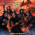 Purchase Lurking Corpses MP3
