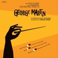 Purchase George Martin MP3