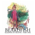 Purchase Beardfish MP3