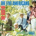 Purchase The Five Americans MP3