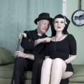 Purchase Reverend Beat-Man & the Un-believers MP3