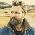 Purchase Dierks Bentley MP3