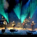 Purchase Steve Hackett MP3