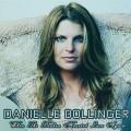 Purchase Danielle Bollinger MP3