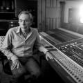 Purchase Andrew Lloyd Webber MP3