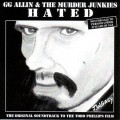 Purchase G.G. Allin MP3