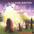 Purchase Eat Static MP3