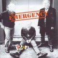 Purchase Emergency MP3