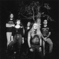 Purchase Bolt Thrower MP3