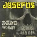Purchase Josefus MP3
