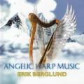 Purchase Erik Berglund MP3