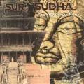 Purchase Sur Sudha MP3
