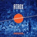 Purchase Atrox MP3
