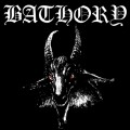 Purchase Bathory MP3