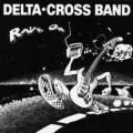 Purchase Delta Cross Band MP3