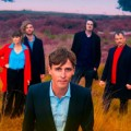 Purchase Absynthe Minded MP3