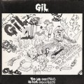 Purchase Gil MP3