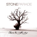 Purchase Stone Parade MP3