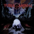 Purchase Furia Animal MP3