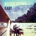 Purchase Bosque Brown MP3
