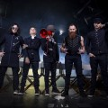 Purchase The Parlotones MP3