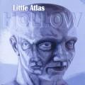 Purchase Little Atlas MP3