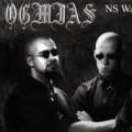 Purchase Ogmias MP3