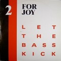 Purchase 2 For Joy MP3