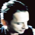 Purchase Dave Gahan MP3