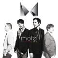 Purchase Motel MP3