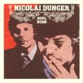 Purchase Nicolai Dunger MP3