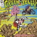 Purchase Green Jelly MP3