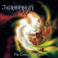 Purchase Sacramentum MP3