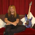 Purchase Chris Caffery MP3