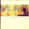 Purchase Boxhead Ensemble MP3