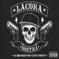 Purchase La Coka Nostra MP3