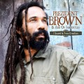 Purchase Prezident Brown MP3